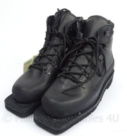 KL Alico Ski March boots - nieuw - high leg - nieuw - Size 9 M - origineel