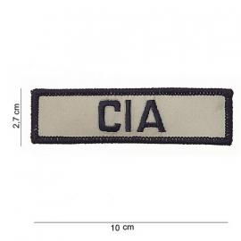 CIA borst embleem