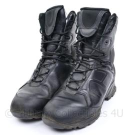 HAIX Ranger GSG-9-X laarzen - maat 43 -  gedragen - origineel