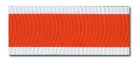Lint voor Deutschen Rotes Kreuzes medaille