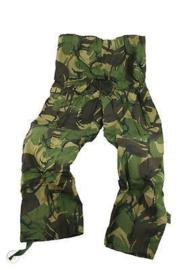 Britse leger NBC MK4 DPM trousers - nieuw in verpakking - size 200 (height)/116 (breast) - origineel