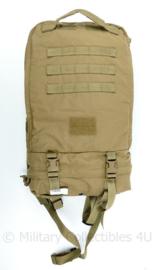 Tacops TSSI OPS M9 TACOPS™ M-9 Assault Medical with content MET inhoud - tht 2021 - coyote tan - origineel