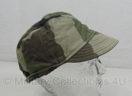 Franse leger F2 camo pet CCE camo - origineel
