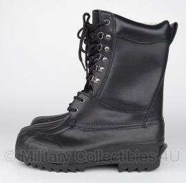 Army Snow & wet weather boots - met dikke verwijderbare voering - nieuw gemaakt