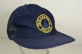 Indianapolis Police Baseball cap - Art. 556 - origineel