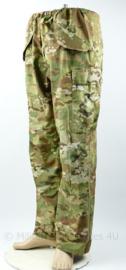 Camogrom Trousers All-purpose lijkt op multicam - NIEUW - Poolse Special forces camo - Medium Regular - origineel