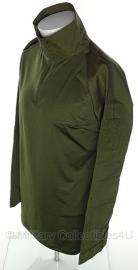 UBAC Underbody Armor combat  shirt  - GROEN