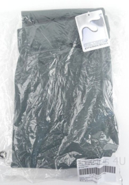 KL Koninklijke Landmacht onderbroek lang - thermisch - grijs/groen - maat Medium t/m XL - nieuw in verpakking - origineel