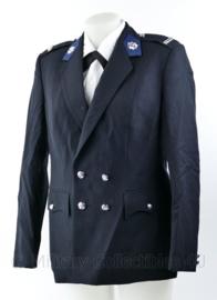 Politie dames kleding (alle soorten)