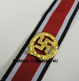 Ehrenblatt des Heeres