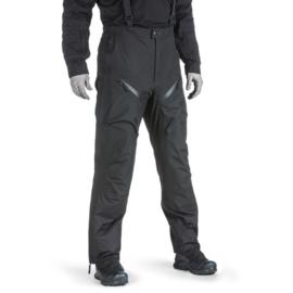 UF PRO Monsoon Tactical Rain Pant Black Goretex - size Medium - NIEUW