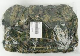 KL Berghaus NFP Multitone 100 liter rugzak - maat 3 (lengte 170-183 cm. ) - nieuwste model ! in verpakking - origineel