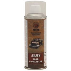 Roest oplosser en verwijderaar en primer Spray - 400 ml - origineel