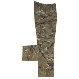 British Army MTP Windproof Trousers - 90/96/112 of 90/104/120 - ongedragen/ nieuw  maar origineel