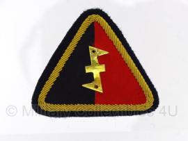 Replica WA insigne