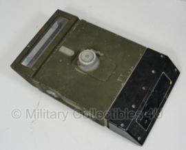 Tank periscope M6 - 1943 - origineel