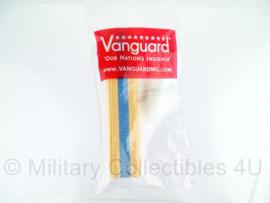 US Army dress armlint - maker Vanguard - nieuw in verpakking - 90 cm - origineel