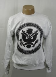US Army Sweater - Made in the USA