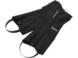 Berghaus GTX II Gaiter BLACK - origineel - size L / XL - ongebruikt in verpakking