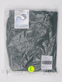 KL Silver protection foliage ondergoed broek lange pijpen - nieuw in verpakking - maat Medium - origineel