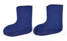 Helly Hansen Marine tent socks - maat 46/47 - NIEUW - origineel