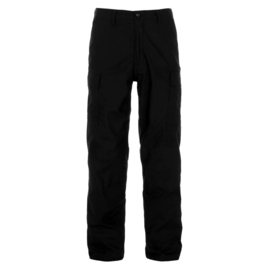 Fostex Tactical Combat trousers - BLACK - meerdere maten- nieuw gemaakt