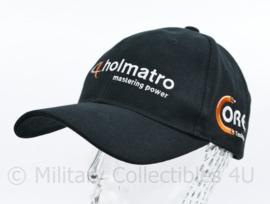 Brandweer uitrusting Holmatro Mastering power - one size - nieuw - origineel