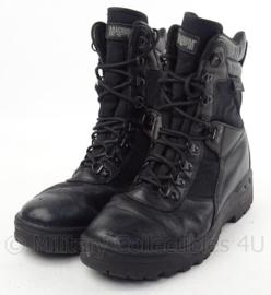 Magnum storm boots allweather - licht gebruikt - maat 39 - origineel