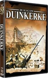 DVD Duinkerken