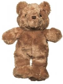 Teddybeer Klein 33cm (kaal)