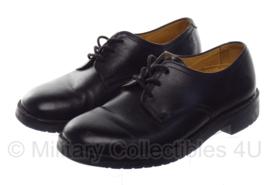 KL DT nette schoenen Van Lier - licht gebruikt - maat 245b = 38 breed
