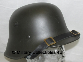 M16 helm M1916 Helm - replica WO1 Duits