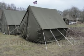 Replica US Small Wall tent