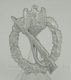 Infanterie sturmabzeichen - voordelig