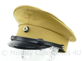 Replica WO1 Duitse Koloniale troepen pet - maat 59 - nieuw - replica