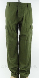US Army Tactical trouser - extra kwaliteit - maat Large/Regular - replica