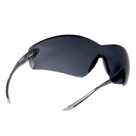 Cobra Smoke Platinum bril (COBPSF) merk BOLLÉ