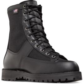 Danner Arcadia Tactical boots - Made in USA - maat 44,5 = 280m - nieuw in de doos!