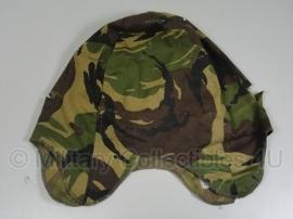 KL Woodland helmovertrek M1 helm - origineel