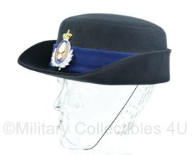 Kmar Marechaussee dames DT hoed - nieuw model - maat 58 - origineel