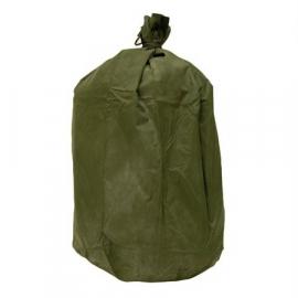 US Army waterdichte waterproof kleding of slaapzak tas 41 x 75 cm - origineel