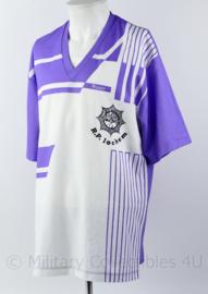 Korps Rijkspolitie Lochem Trainingsshirt - Robey - maat 8 = 38 - origineel