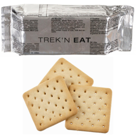 Rantsoen Biscuit Trek 'n Eat 125 g