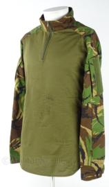 KL Landmacht Arktis Ubac shirt  - maat M - Zeldzaam - origineel