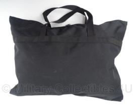Tas voor kogelwerend vest - 64,5 x 48 cm - origineel