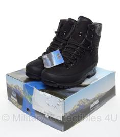 Meindl schoenen M2(zomer uitv) - nieuw in de doos- origineel KL - maat 240B / 38B