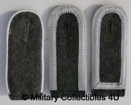 Schouderstukken M40 manschappen - Infanterie