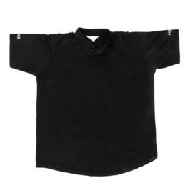 Bike Patrol Politie polo shirt Coolmax met opdruk Police - origineel