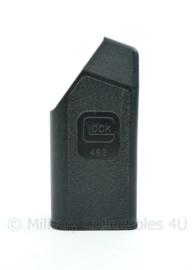 Defensie Glock 17 magazijn snellader - origineel