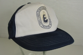 New Hampshire Police Cadet training academy Baseball cap - Art. 608 - origineel